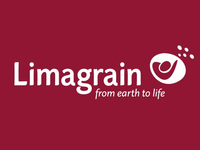 Voeders Hillewaere is trotse verdeler van het gamma van Limagrain